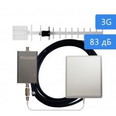 Комплект Picocell 2000SXB 02