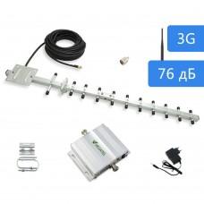 Комплект VEGATEL VT-3G-kit