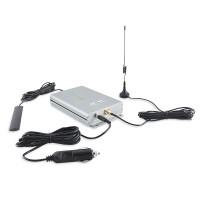 Автомобильный GSM-3G усилитель VEGATEL AV1-900E/3G-kit