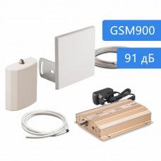 GSM усилитель Kroks RK900-70 Kit