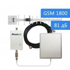 Комплект Picocell 1800SXB 02