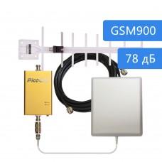 Комплект Picocell 900SXB 02